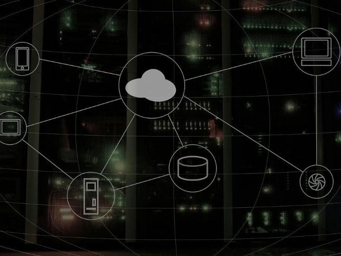 Resultado de imagem para Cloud ainda é um desafio? Veja por que não dá mais para viver fora da Nuvem